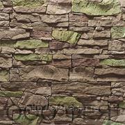 Декоративный камень ФЕЯ Азиш-Тау-60 (0,5м2/уп) фото