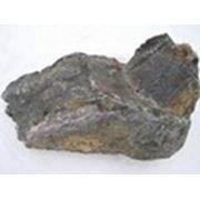 Камень рваный «Долина нарзанов» фото