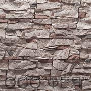 Декоративный камень ФЕЯ Азиш-Тау-80 (0,5м2/уп) фото