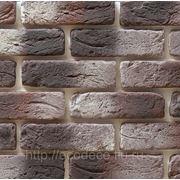 Искусственный камень Брилон (производство «Экодеко», г. Краснодар) фото