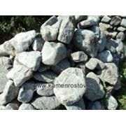 Камень Листвинит зеленый фото