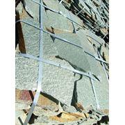 Камни для мощения и облицовки