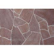Лемезит (доломитизированный известняк) толщина 20÷30 мм. фото