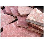 Камень натуральный природный Лемезит