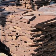 Лемезит - камень натуральный фото