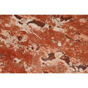 Мрамор Cardinal Red фото