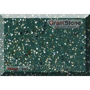 Ладья декоративный наполнитель GraniStone фото