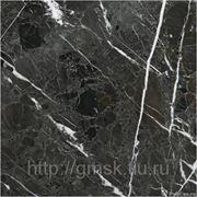 Мрамор MST Touros Black Marble фото