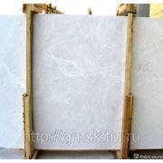 Мрамор Vanilla Ice фото