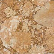 Мрамор Anatolia Light Beige Marble фото