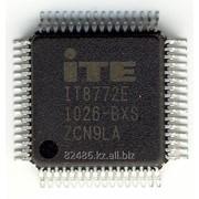 Микросхема IT8572G фото