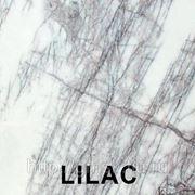 Мрамор Lilac фото