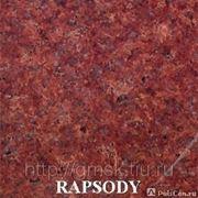 Мрамор Rapsody фото