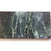 Мраморная плитка, натуральный камень от 1200руб/м.кв