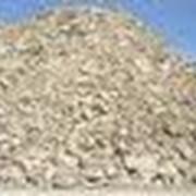 Глинопорошок каолинитовый для буровых растворов фото