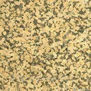 Гранит Chrisantemum Gold фото