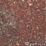 Гранит Yazd Red фото