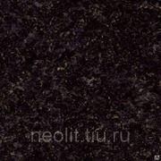 Гранит черный BLACK PEARL плитка