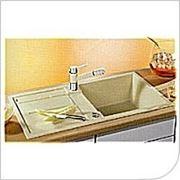 Кухонная мойка Blanco Metra 5S фото