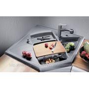 Кухонная мойка Blanco MODUS-M 90 фото