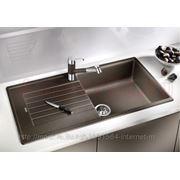 Кухонная мойка Blanco ZIA XL 6S фото