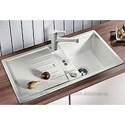 Кухонная мойка Blanco Lexa 45S фото