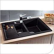 Кухонная мойка Blanco Metra 6S Compact фото
