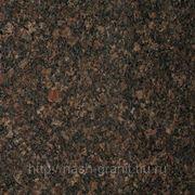 Ваза. Покостовский гранит Костомукша Мемориальный комплекс с крестом Боровск