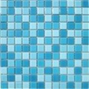 Мозаика стеклянная A 301 фото