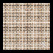 Мозаика из мрамора Noble N фото