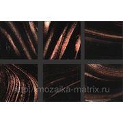 G48 чип 20х20 фото