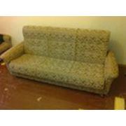 Реставрация мебели Казань фото