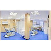 Проектирование медицинских учреждений фото