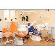 Поставка стоматологического оборудования техническое обслуживание и ремонт. фото
