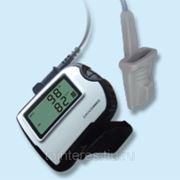 Пульсоксиметр для мониторинга нарушений дыхания