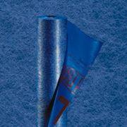 Нетканый гидроизоляционный материал для пароизоляции строительных конструкций фото