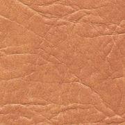 Искусственная кожа производства Индии фото