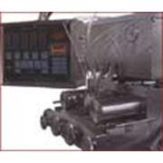 Линия по производству и заполнению капсул