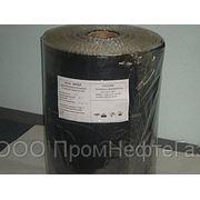 Лента битумно-полимерная БИЛАР (ТУ 2245-001-22633734-2002) фото
