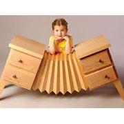 Мебель на любой вкус фото