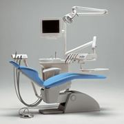 Ремонт специальной медицинской мебели фото