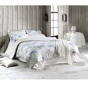 Комплект постельного белья Deco Rose, евро фото