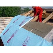 Ондутис SA - 115,супердиффузионная мембрана для стен и крыш. фото