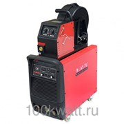 Сварочный полуавтомат Lava MIG/MMA-500F 380В фото