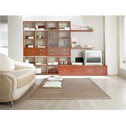 Сборка монтаж мебели фото