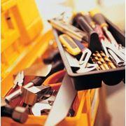 Установка сборка мебели фото