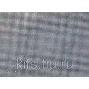 Ондутис R термо 50 75м.кв. фото