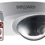 IP-видеокамера Beward BD4330DS фото