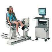 Установка и ремонт аппаратов и приборов для травматологии и механотерапии фото