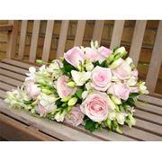 Флорист свадебный флорист фото